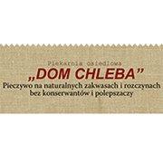 Piekarnia Dom Chleba